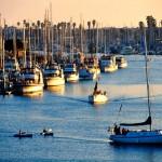 Brenda Borum Realtor Channel Islands Harbor
