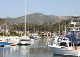 3079Harbor_feature