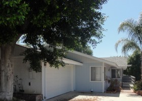 139 Hope Rd, Newbury Park, CA