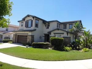 1553 Berryessa Ave Ventura, CA 93004
