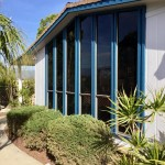 Photo of Home for Sale at 1258 Ontario Ave, Ventura